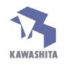 KAWASHITA